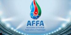 AFFA bu komandanı çempionatdan kənarlaşdırdı