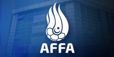 AFFA-nın İcraiyyə Komitəsinin iclası keçiriləcək