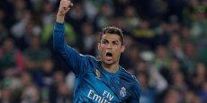 Ronaldonun transfer qiyməti açıqlandı - Fantastik məbləğ
