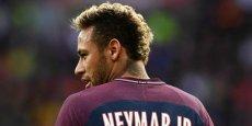 Neymara daha bir təklif - 220 milyon