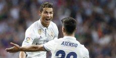 """""""Real""""da Ronaldonun varisi rəsmən müəyyənləşdi"""