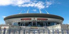 Dünyanın ən bahalı 10 stadionu - SİYAHI