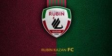 """UEFA """"Rubin""""i avrokuboklardan kənarlaşdırdı"""