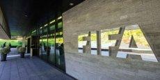 FIFA Türkiyə klubuna transfer qadağası qoydu