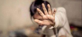 Məşhur idmançı 20 yaşlı qıza təcavüz edib