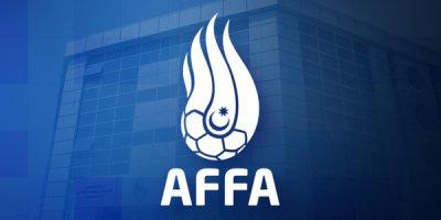 Yığmamıza Almaniya, Türkiyə və Gürüstandan futbolçular çağrıldı