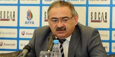 """Ramin Musayev: """"Qarabağ""""ın uduzacağını Əmrah Çəlikələ də demişdim"""""""