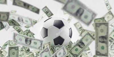 UEFA ən çox maaş verən klubları açıqladı