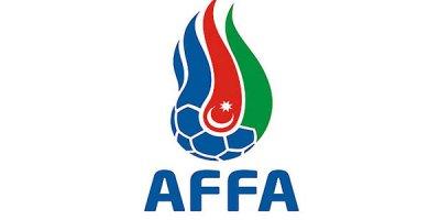 AFFA oyunlara təyinat alan hakimlərin sayını azaltdı
