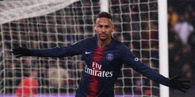 Neymara fantastik təklif - Transfer rekordu yenidən qırılır