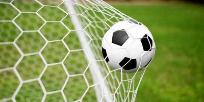 Xankəndi şəhərində keçirilməsi planlaşdırılan yarışla bağlı FIFA-ya müraciət hazırlanıb