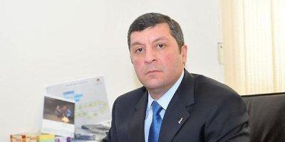 İslam Abbasov milli komandadan kənarlaşdırıldı