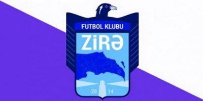 """AFFA Zirə""""yə texniki məğlubiyyət verdi"""