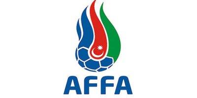 AFFA milli komanda üçün rəqib tapdı