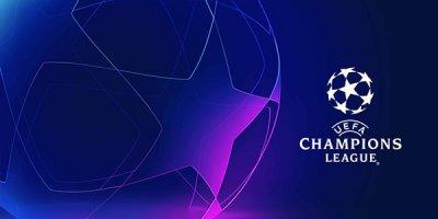 Çempionlar Liqasında yarımfinalın təqvimi açıqlandı