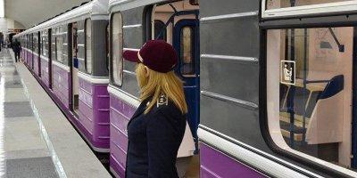 Final günü metro neçəyə qədər işləyəcək?