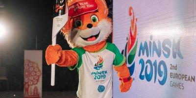 Azərbaycanı II Avropa Oyunlarında təmsil edəcək idmançılarının sayı məlumdu