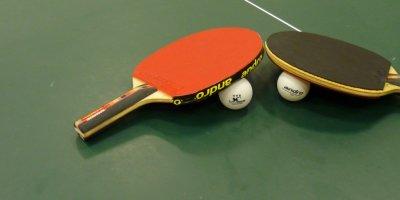 Tennisçilərimiz Çinə gedir