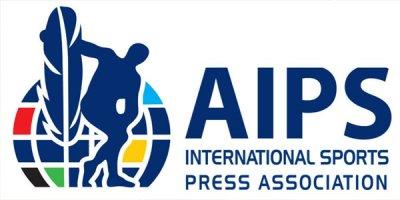 Beynəlxalq İdman Jurnalistləri Günü qeyd olunur
