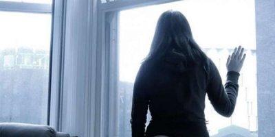 İntihar edən 18 yaşlı qız Avropa çempionu olmayıb - YENİLƏNİB