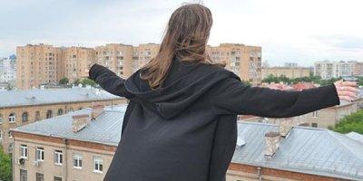 Gənc yaşda intihar edən idmançılarımız: Onları ölümə aparan səbəblər
