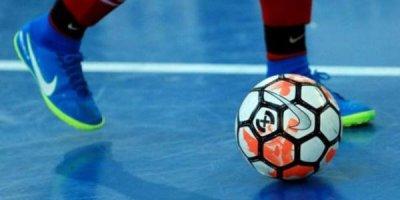Azərbaycan klubu braziliyalı müdafiəçi transfer etdi