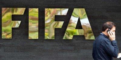FIFA Rusiya klubunun 6 xalını sildi