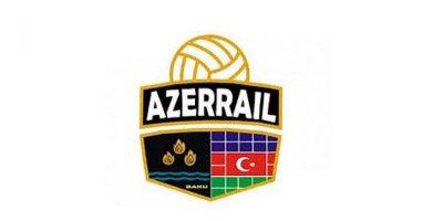 Azərbaycan çempionatında yeni komanda oynayacaq