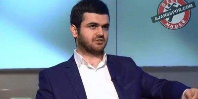 """""""Fikret Orman, paralar nerede"""" deyən azərbaycanlı şərhçidən açıqlama"""