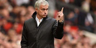 Mourinyo yenidən İngiltərə Premyer Liqasında?