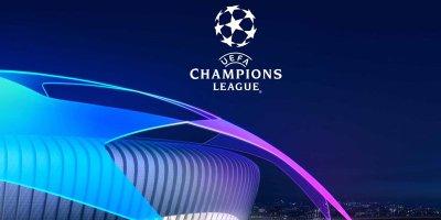 Çempionlar Liqasının finalı İstanbuldan alınır? - AÇIQLAMA