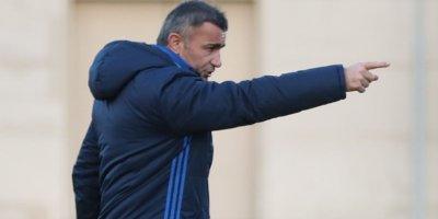UEFA Qurban Qurbanovla bağlı yanlışlığa yol verib