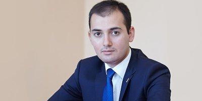 """AFFA rəsmisi """"Trabzonspor"""" - """"Krasnodar"""" oyununa təyinat alıb"""