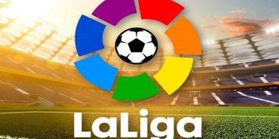 La Liqanın oyunu ABŞ-da keçiriləcək