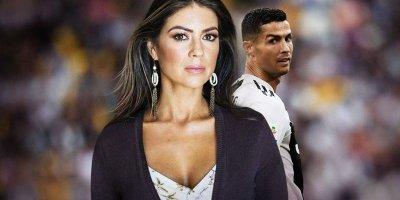 Ronaldonun təcavüz davası ilə bağlı ŞOK İDDİA