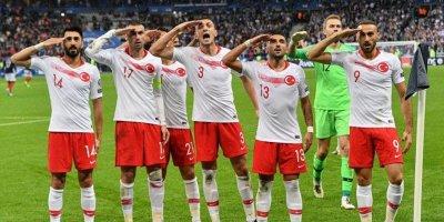 Türkiyə millisi 58 milyon qazandı
