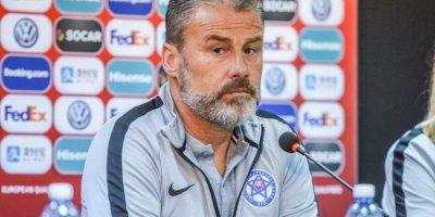 Pavel Hapal: