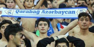 """""""Qarabağ""""ın oyununa nə qədər bilet satılıb? - Təəccübləndirən rəqəm"""