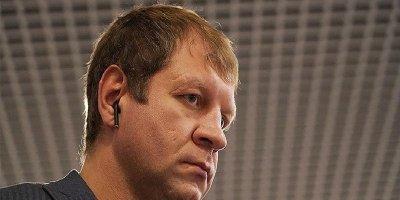 MMA çempionu Kadırovun döyüş çağırışına cavab verdi - VİDEO