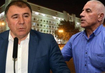 Oqtay Abdullayev-Elxan Məmmədov işbirliyi: pullar hara gedir?