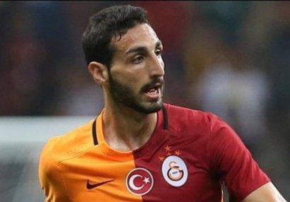 """""""Qalatasaray""""ı coşduracaq transfer"""