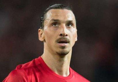 """""""Fənərbaxça""""dan transfer açıqlaması"""