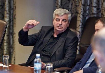 Azərbaycan Premyer Liqasında əsasnaməsinə dəyişiklik