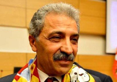 Klub prezidenti bankın istədiyi 80 avronu futbolçudan aldı