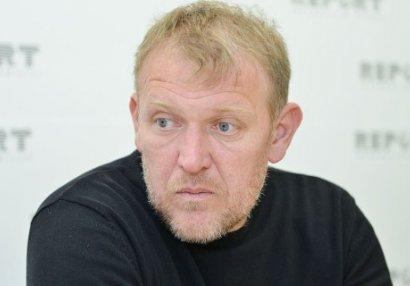 Robert Prosineçki: