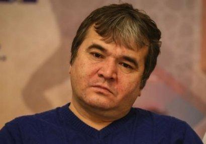Naim Süleymanoğlu vəfat etdi