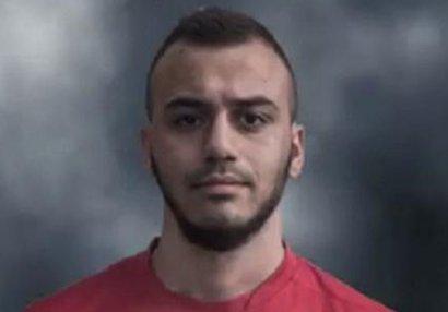 """""""Qarabağ Vyana""""nın futbolçusu: """"Qurbanovdan həmişə dəvət gözləyirəm"""""""