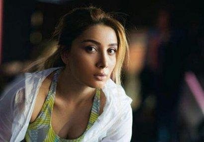 """Günay İbrahimli: """"Real"""