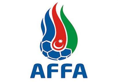 Azərbaycan millisində 29 futbolçu