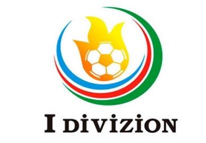 FIFA referisi I divizionda